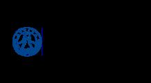 洛阳理工学院校徽